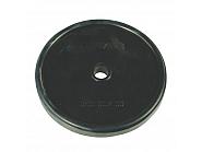 F613416 Membrana JM100/50+APS145