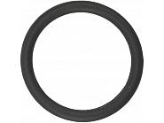 F612016 Pierścień samouszcz. 20x2,5
