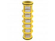 F612637 Wkład do filtra ciśnieniowego 80 mesh