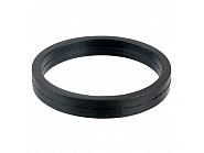 F611646 Pierścień uszczelniający