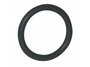 F611903 Pierścień samouszczeln. 29x3