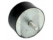 R001091 Zderzak 70x35 mm
