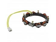 592830 Cewka ładowania, alternator, prądnica 10-16 Amp, pasuje do silnika BRIGGS&STRATTON. B&S, oryginał