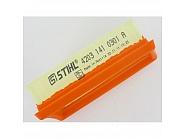 42031410301 Filtr powietrza płaski Stihl