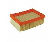 42241410300 Filtr powietrza płaski Stihl