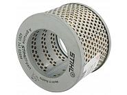 42011410300 Filtr powietrza
