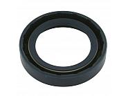 21969DA Pierścień uszczelniający, Case - IH, 41,28x62x12 mm