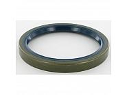 3220032R91N Pierścień uszczelniający 115x140x15 mm