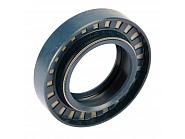 02372170 Pierścień uszczelniający 62x100x20/28 mm