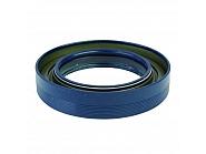 04379710 Pierścień uszczelniający 68x100x20 mm
