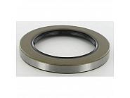 X550151501000 Pierścień uszczelniający 80x120x11/22,5 mm