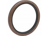 X558023000000 Pierścień uszczelniający 89x111x11,5 mm