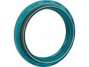 X550150701000 Pierścień uszczelniający 80x105x10/18 mm