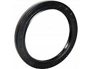 X550182100000 Pierścień uszczelniający 120x155x16 mm