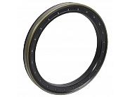 H822100150040 Pierścień uszczelniający 130x160x14,5/16 mm