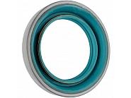 X550133401000 Pierścień uszczelniający 65x90x13 mm