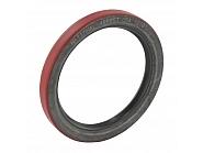 AR51564 Pierścień uszczelniający John Deere, 77,8x101,8x11,9 mm