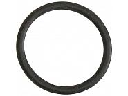 004362050 Pierścień samouszczelniający 15,6x1,78 EDPM