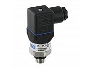 PSA10250 Czujnik ciśnienia, 0 - 250 bar, G1/4