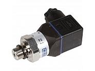 PSA10600 Czujnik ciśnienia, 0 - 600 bar, G1/4