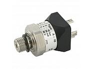 PSA1010 Czujnik ciśnienia, 0 - 10 bar, G1/4