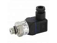 PSA1016 Czujnik ciśnienia, 0 - 16 bar, G1/4