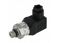 PSA10400 Czujnik ciśnienia, 0 - 400 bar, G1/4