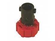 902054NYB Adapter Amazone/ Holder