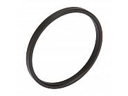 SY117352 Pierścień prowadzący 74x3,5x5,5