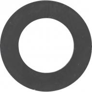 G40012 Pierścień samouszczelniający, 1/2'',  11,5X19,2X2,5 EPDM