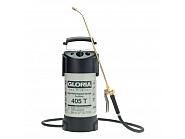 4060000GL Ciśnieniowy opryskiwacz 405 T Gloria 5 l