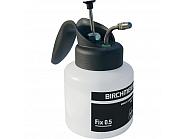 11811001BIR Opryskiwacz ręczny Fix Birchmeier, 0,5 l