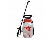 456SP Opryskiwacz ciśnieniowy 5 litrów