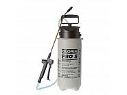 0810725GL Opryskiwacz ciśnieniowy Prima 5 (5 l) OB