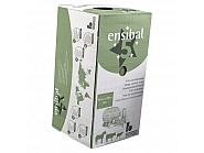 1598051820 Folia do sianokiszonki Ensibal, zielona 500 mm