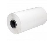 1598051800 Folia do sianokiszonki Ensibal, biała 500 mm