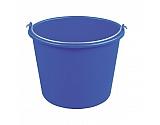 TZ4751B Wiadro, niebieskie, 12 l