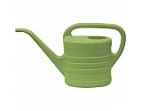 17384801020 Konewka plastikowa, zielona 2,5 l