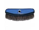 ES706620 Szczotka do mycia 24 cm Veron