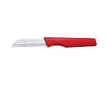 3859BER 50 noży kuchennych 160mm,opakowanie
