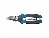 FGP458005 Nożyce ogrodowe