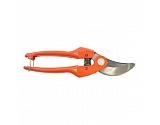 P12622F Tradycyjne nożyce ogrodowe