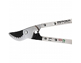 4260BER Sekator nożycowy dwuręczny 4260 Berger, 680 mm