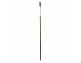 GA3728 Drewniany trzonek Combisystem Gardena, 180 cm