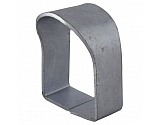 1702079500GP Pierścień kosiska na klin Gopart