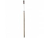 GA3725 Drewniany trzonek Combisystem Gardena, 150 cm