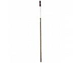 GA3723 Drewniany trzonek Combisystem Gardena, 130 cm