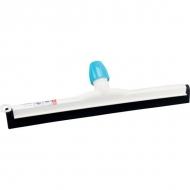 8004521KR Ściągaczka wody z szyb plastikowa, 45 cm