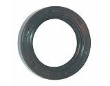 25426BABSLP010 Pierścień Simmering, 25x42x6 mm wysokociśnieniowy