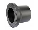 490207200 Pierścień polietylenowy zgrzewany SDR 11 Plasson, 200 mm